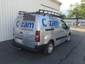 c-zam1