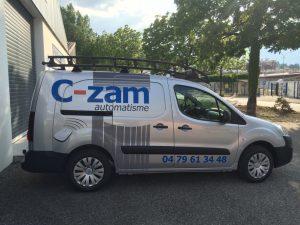 c-zam2